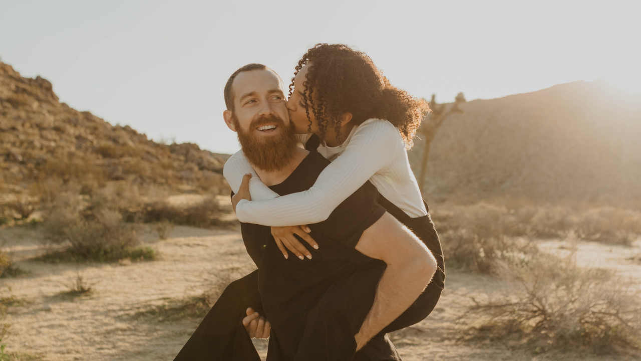 Advice & Tips On How to Have a Perfect & Healthy Relationship